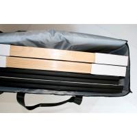 Cbart® Art Bag, 60x60 cm, Small