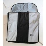 Cbart® Art Bag, small, 60x40 cm