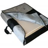 Cbart® Art Bag, 120x60 cm, Large, SPAR 20%
