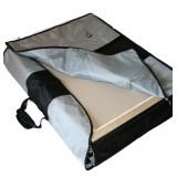 2 stk. Cbart® Art Bag, 100x80 cm, Large + 1 sæt Den perfekte