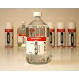 Fernis/Varnish, 1000 ml, Talens, (gloss, satin, mat)