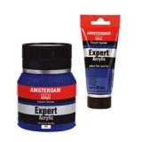 Amsterdam Expert akrylmaling mange farver