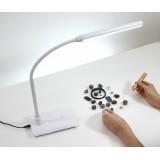 UnoLamp bordlampe Daylight