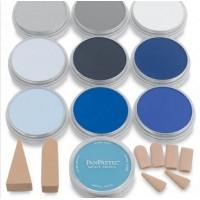 PanPastel, sæt m. 10 farver - Seascape