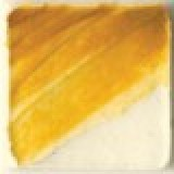 Golden, Coarse Molding Paste, 3572