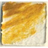 Golden, Fiber Paste, 3240