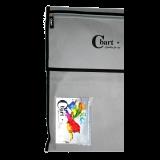 Cbart® Art Bag, flad, 40x30 cm