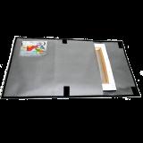 Cbart® Art Bag, flad, 70x60 cm