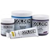 Golden Heavy Body akrylmaling mange farver