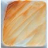 Golden, Hard Molding Paste, 3571