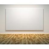 Bomuldslærred, til olie/akryl, 70 cm x 10 m