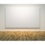 Hørlærred, til olie/akryl, 70 cm x 10 m