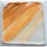 Golden, Molding Paste, 3570