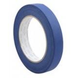 Tape, 19mm x 50m, Protape, blå