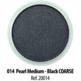 PanPastel, Pearl Medium, Black Coarse