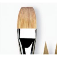 Akvarelsæt m lysbord, mårhår pensler, og kunstnerakvarel
