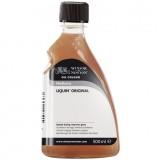 Liquin, Winsor & Newton, 500 ml