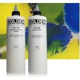 Golden, GAC 100, Acrylic Polymer, 3910